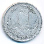 Иран, 2000 динаров (1905 г.)