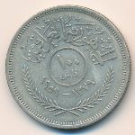 Ирак, 100 филсов (1959 г.)