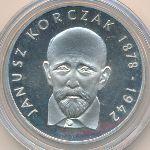 Польша, 100 злотых (1978 г.)