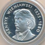Польша, 100 злотых (1979 г.)