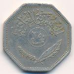 Ирак, 250 филсов (1980 г.)