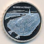 Швейцария, 20 франков (2003 г.)