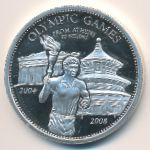 Лаос, 1000 кип (2004 г.)