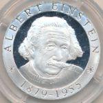 Того, 500 франков (2000 г.)