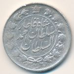 Иран, 2000 динаров (1910 г.)