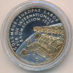 Германия, 10 евро (2004 г.)