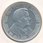 Словакия, 20 крон (1939 г.)