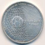 Португалия, 1000 эскудо (2001 г.)