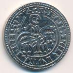 Португалия, 1 1/2 евро (2009 г.)