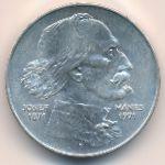 Чехословакия, 100 крон (1971 г.)