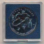 Канада, 1 доллар (1993 г.)