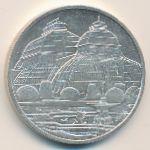 Австрия, 10 евро (2003 г.)
