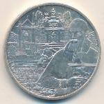 Австрия, 10 евро (2004 г.)