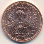 Австрия, 10 евро (2018 г.)