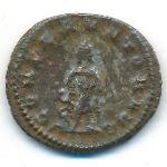 Древний Рим, Антониниан