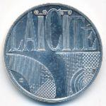 Франция, 25 евро (2013 г.)