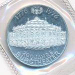 Австрия, 100 шиллингов (1976 г.)