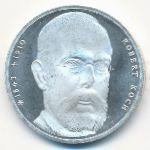 ФРГ, 10 марок (1993 г.)