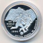 Уганда, 10000 шиллингов (1992 г.)