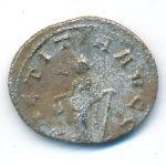 Древний Рим, 1 денарий