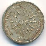 Турция, 10000 лир (1994 г.)