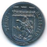 Эльберфельд., 10 пфеннигов (1917 г.)