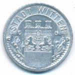 Виттен., 10 пфеннигов (1920 г.)