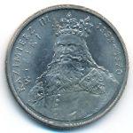 Польша, 100 злотых (1987 г.)