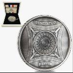 Соломоновы острова, 10 долларов (2018 г.)