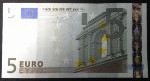 Германия, 5 евро (2002 г.)