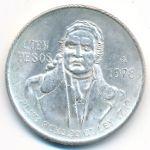Мексика, 100 песо (1978 г.)