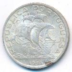 Португалия, 10 эскудо (1954 г.)