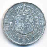Швеция, 1 крона (1937–1940 г.)
