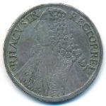 Рагуза, 1 таллеро (1774 г.)