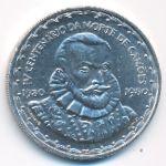 Португалия, 1000 эскудо (1980 г.)