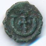 Византия, 1 пентанумия