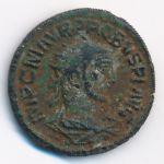 Древний Рим, 1 антониан