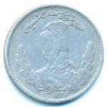 Иран, 2000 динаров