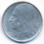 Чехословакия, 100 крон (1977 г.)