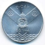 Словакия, 200 крон (1994 г.)