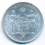 Дания, 2 кроны (1930 г.)