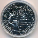 Кирибати, 1 доллар (1997 г.)