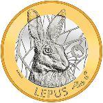 Швейцария, 10 франков (2020 г.)