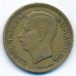 Румыния, 20 леев (1930 г.)