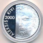 Финляндия, 100 марок (2000 г.)