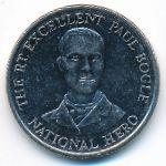 Ямайка, 10 центов (1994 г.)