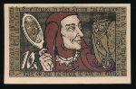 Нотгельды Германии, 10 пфеннигов (1923 г.)