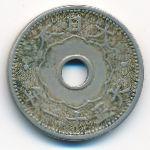 Япония, 10 сен (1922 г.)