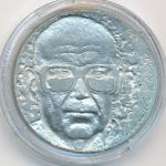 Финляндия, 10 марок (1975 г.)