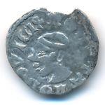 Венгрия, 1 денар (1342 г.)